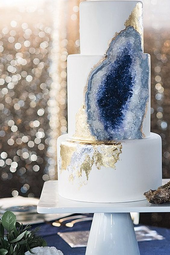 geode-cake-2.jpg