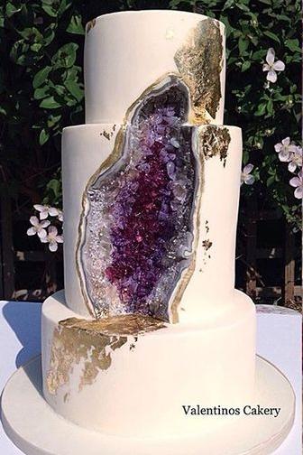 geode-cake.jpg