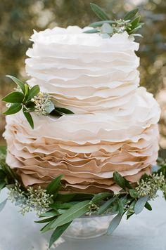 ruffled-cake-5.jpg