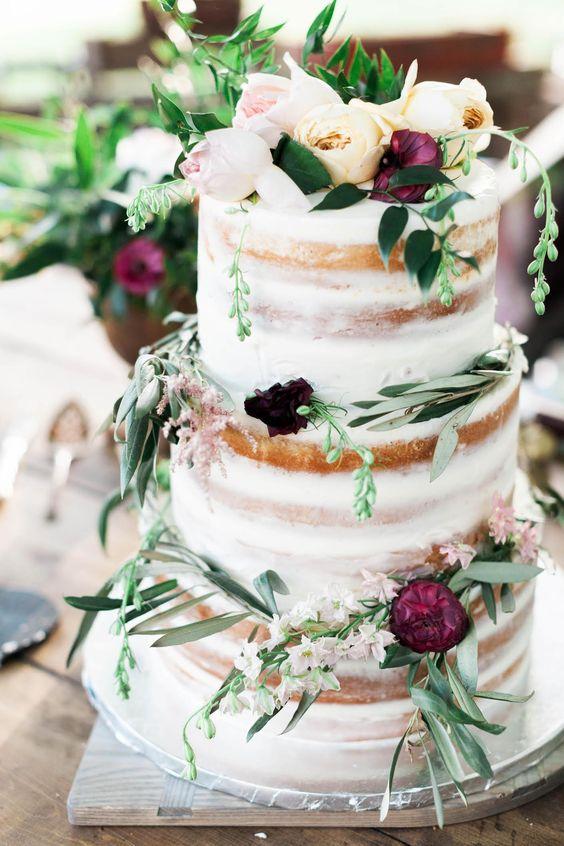 naked-cake-5.jpg