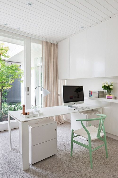 minimal-office-4.jpg