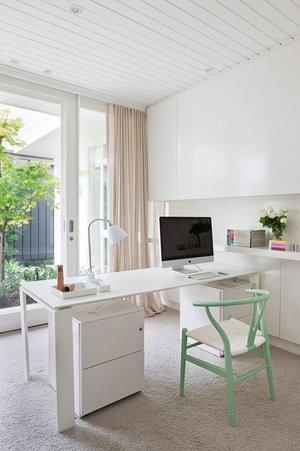 minimal office. beautiful office minimaloffice4jpg with minimal office