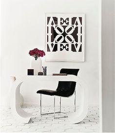 minimalist-office-2.jpg