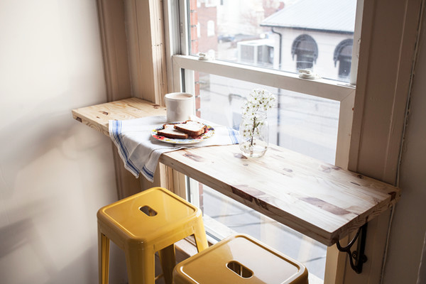 cafe-window