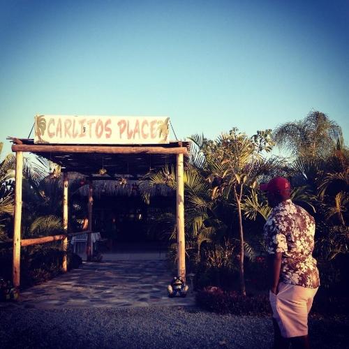 carlitos-place