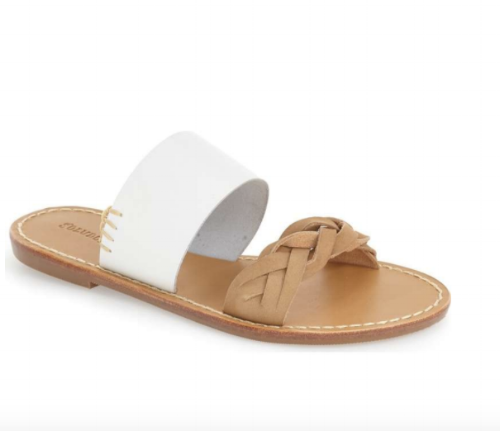 summer-sandals