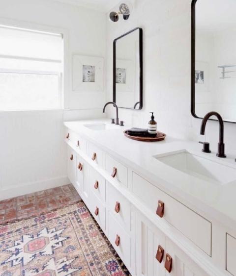dreamy-bathroom