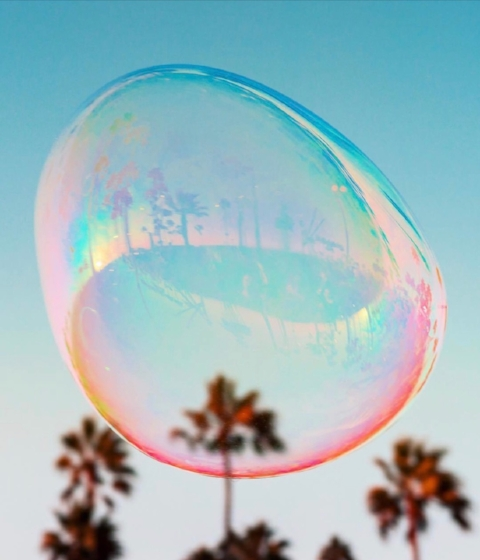 bubble-photo