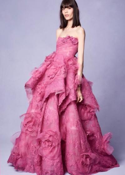 marquesa-pink-dress