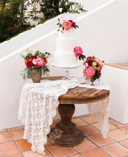 spanish-hacienda-wedding