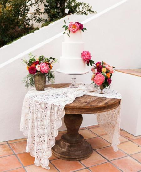 spanish-hacienda-wedding