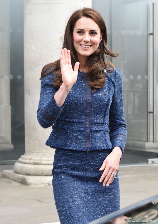 01-Kate-Middleton-London-Attacks-600x850.jpg