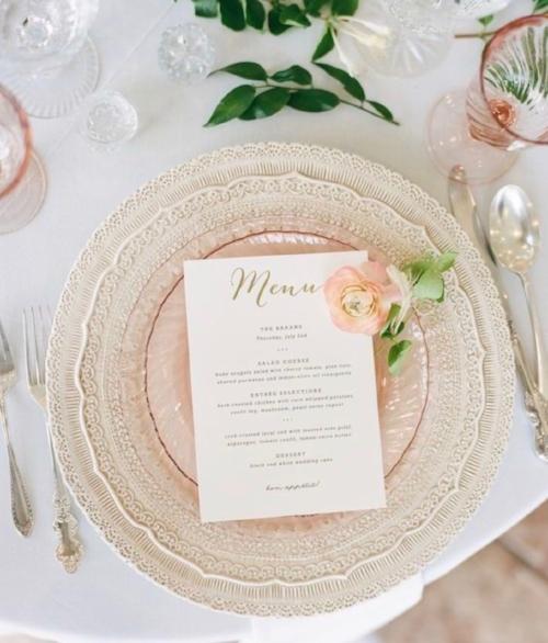 wedding-place-setting