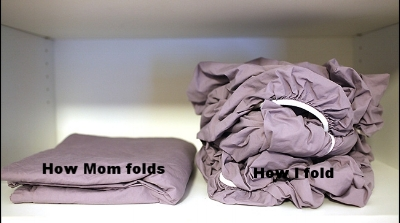 fitted_sheet