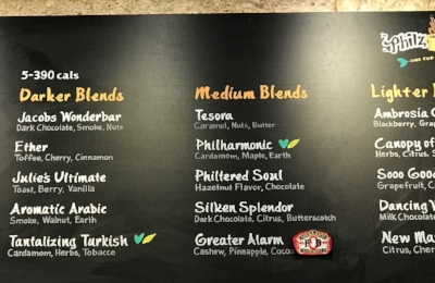 philz-menu