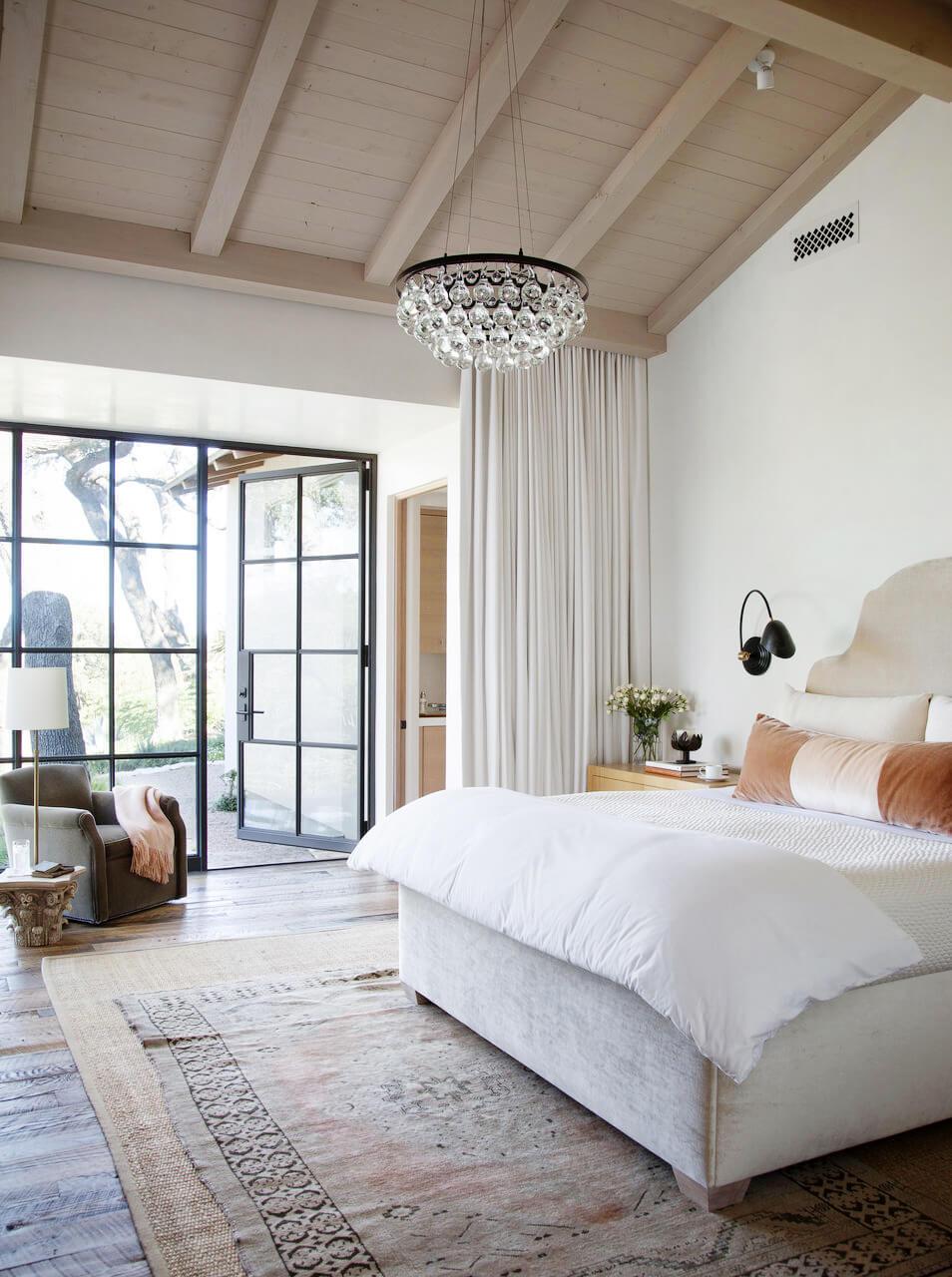 apartment therapy long lumbar pillow article