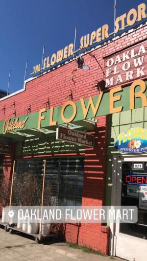oakland-flower-market