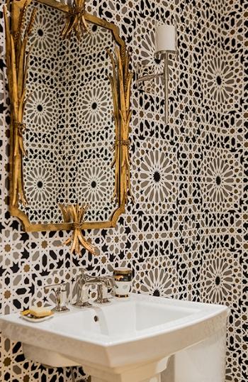 fireclay-moroccan-tile