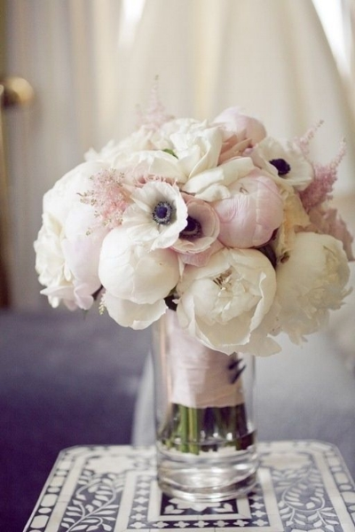 wedding-flowers