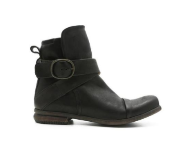p-monjo-boots