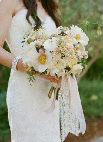 camellia-floral-design