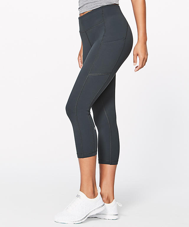 64e6283573cec lululemon pants with cell phone pocket — ooh la la mode