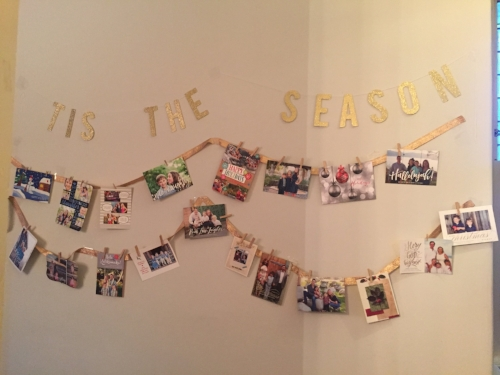 xmas-card-display