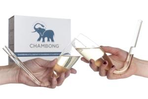 chambong-gift