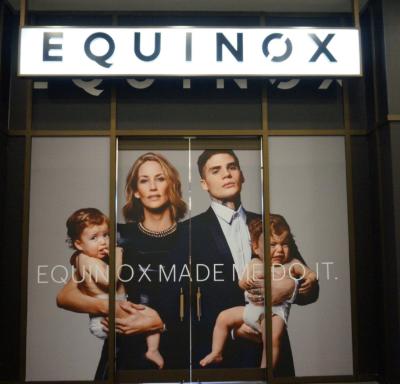 equinox-hair