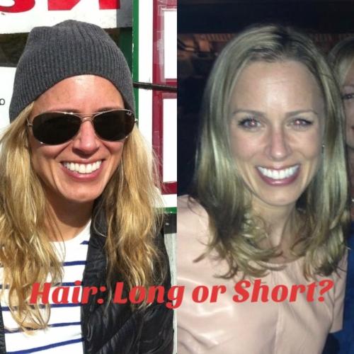 hair-long-short