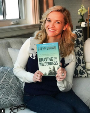 reese-witherspoon-book
