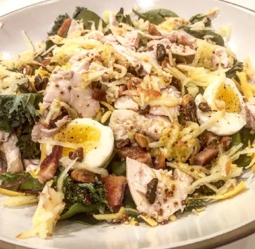waldorf-salad-barefoot-contessa
