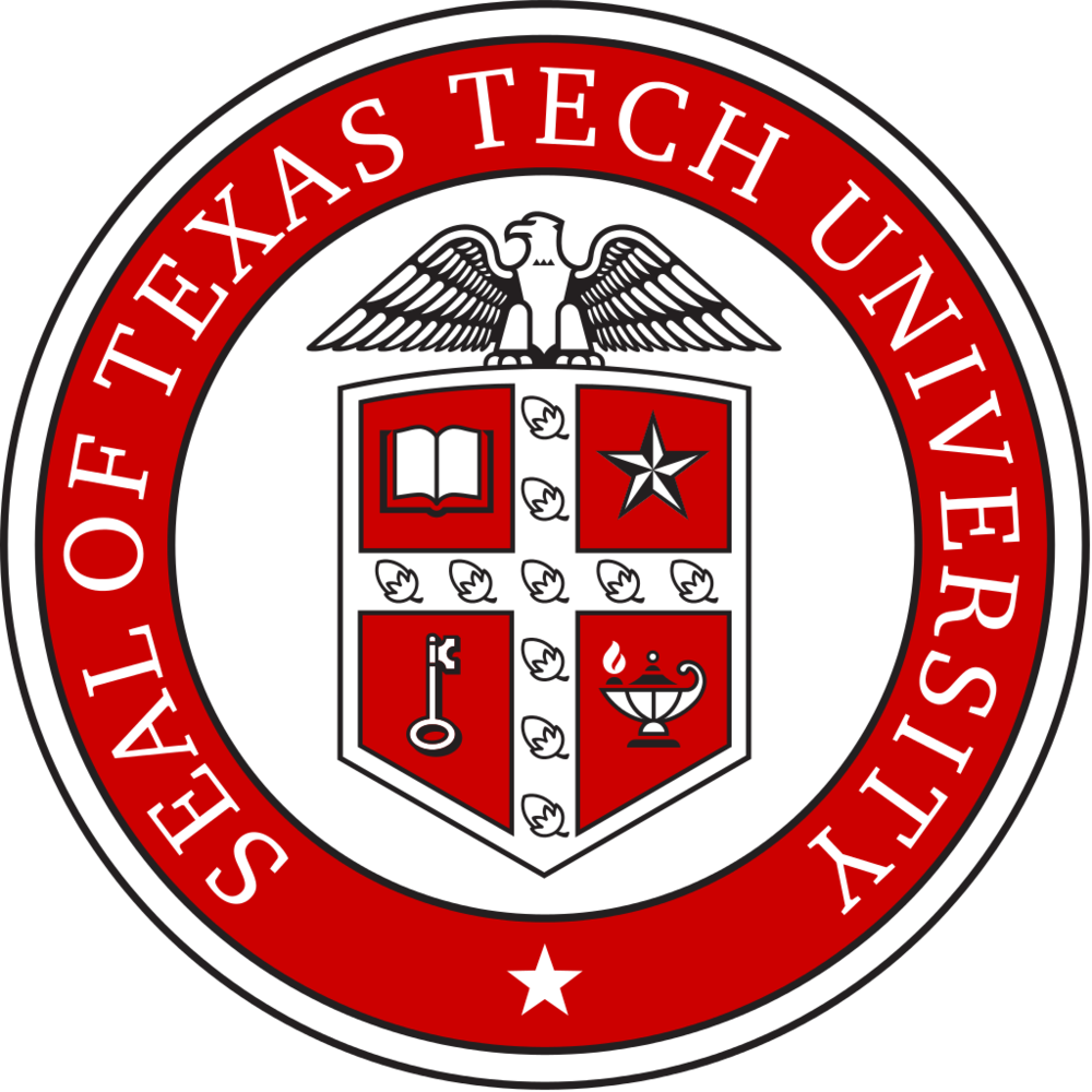 TexasTechSeal_svg.png