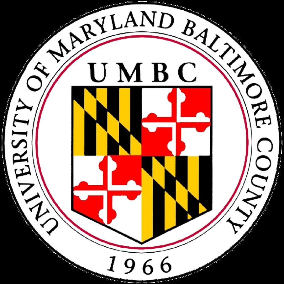 UMBC_Seal.png