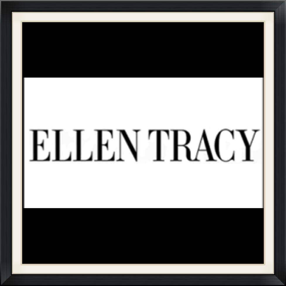 Ellen-Tracy-logo-e1416462986798.png