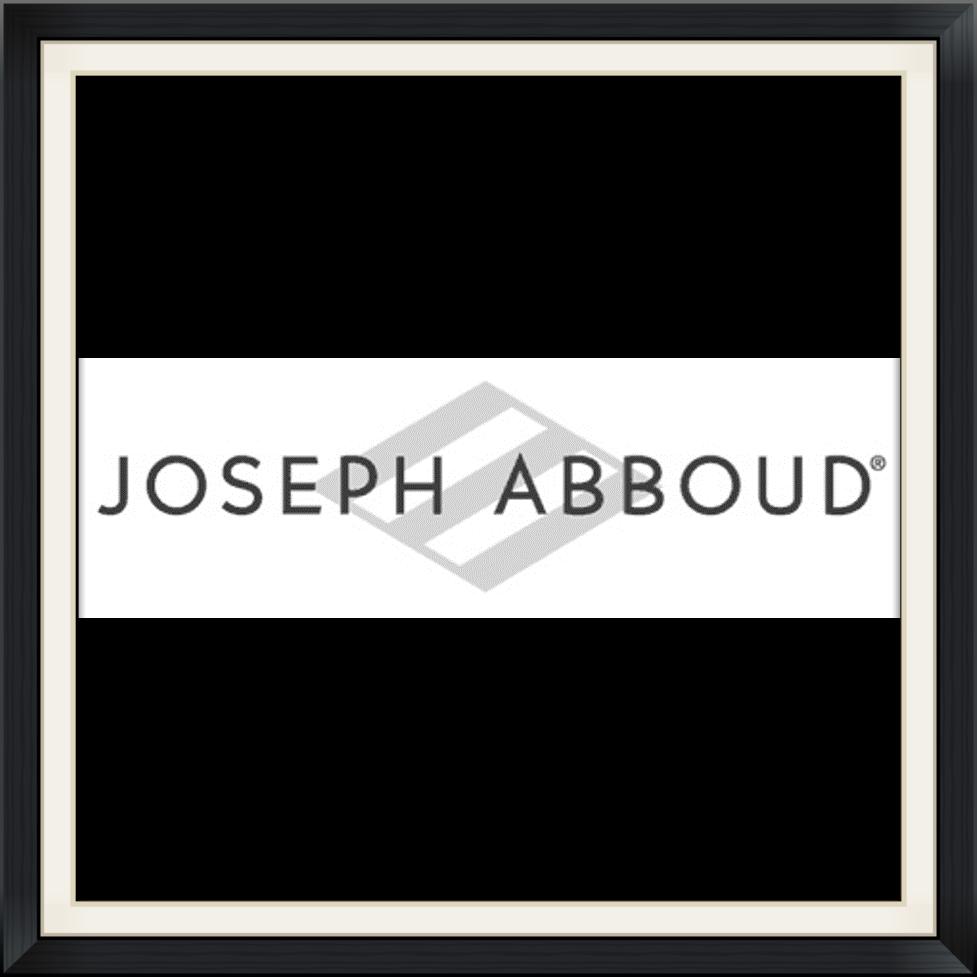 logo-josephabboud.png