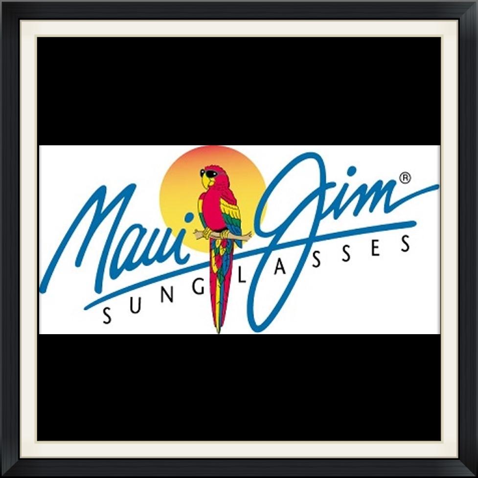 mauijim_logo.jpg