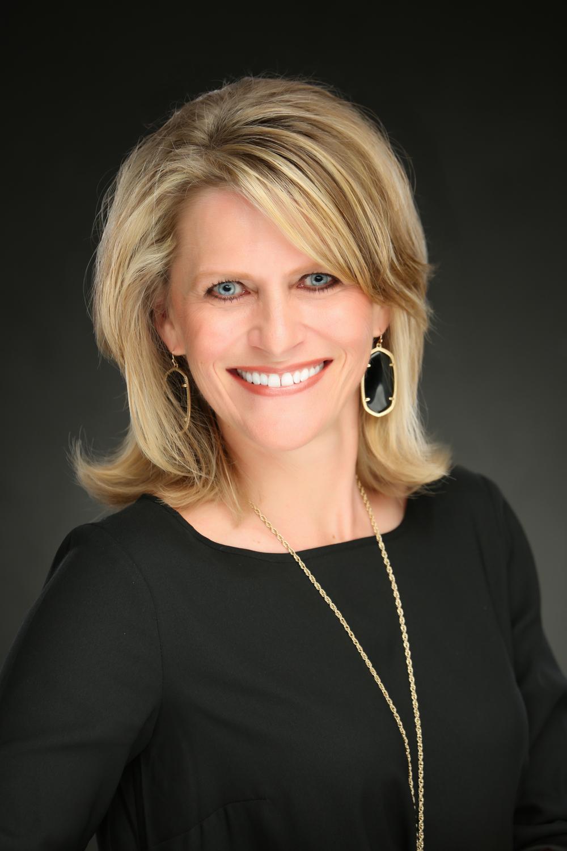 DebbieBlansett.jpg