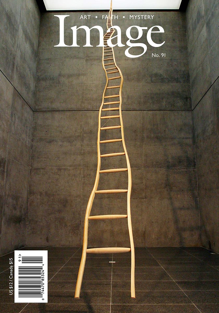 91-cover-1200.jpg