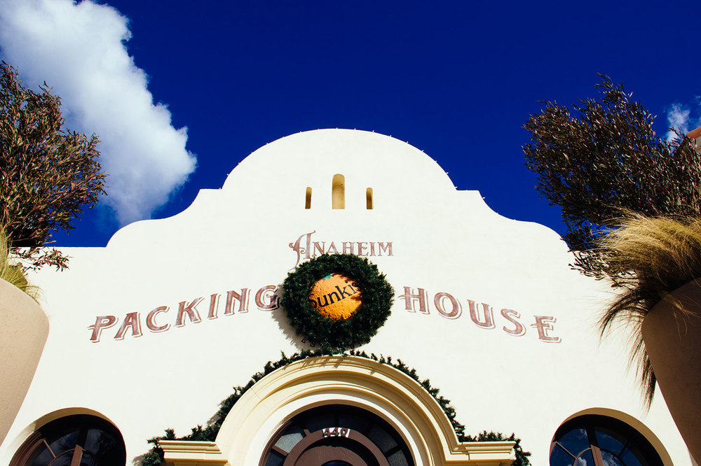 anaheim-packing-house_our-neighbor.jpg