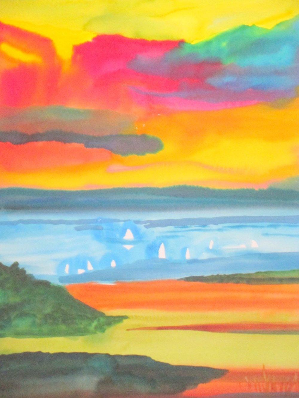 GalleryBlink4_sailboats.jpeg