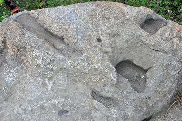 Devil's stone 2.jpg