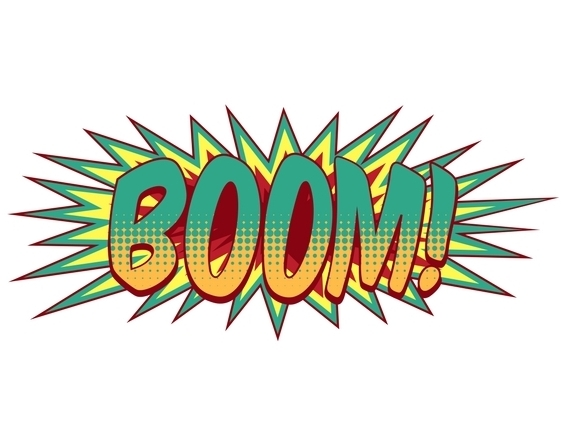 boom - la lingua dei fumetti.jpg