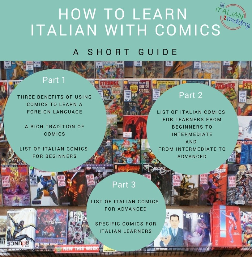 how to learn italian with comics.jpg