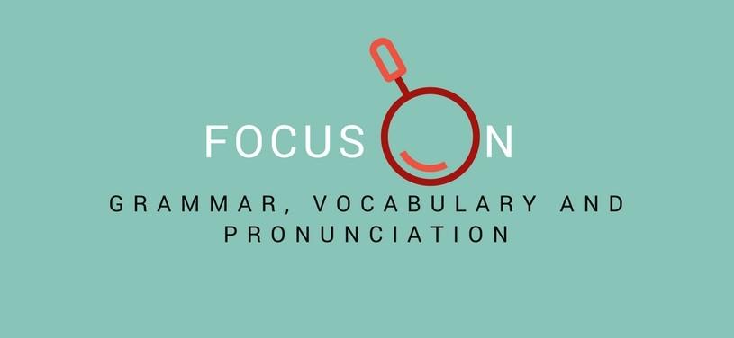 focus on.jpg