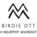 Birdie Ott