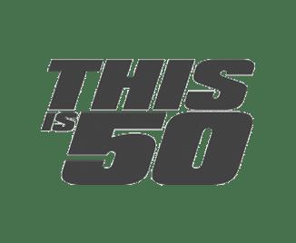 thisis50-1.png