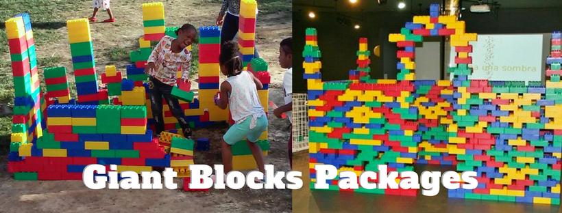 Legos.png