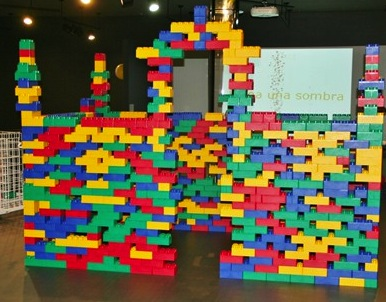 jumbo_blocks.jpg
