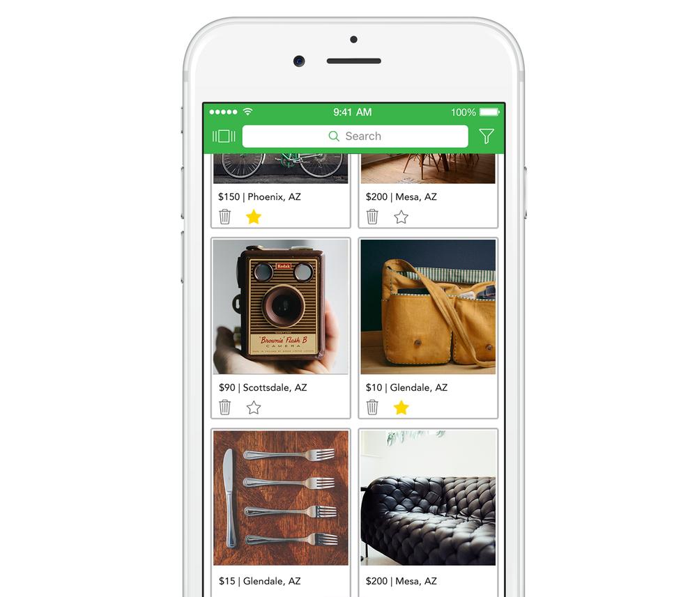 multi_item_browse